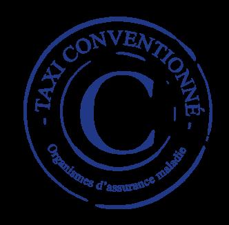 Taxi conventionné CPAM